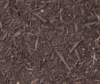 landscape compost small