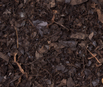 leaf mold compost small