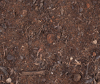 rose soil small