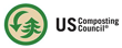 uscompostcouncil
