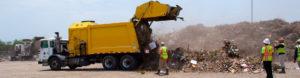 new-earth-organic-recycling