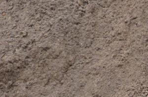 New Earth Compost - 60-40 Custom Mix