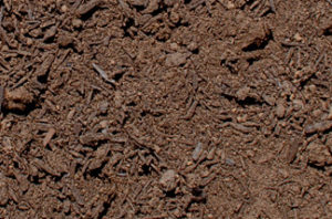 New Earth Compost - Enriched Topsoil