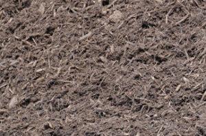 new-earth-hardwood-mulch-close