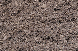 new-earth-hardwood-mulch-close
