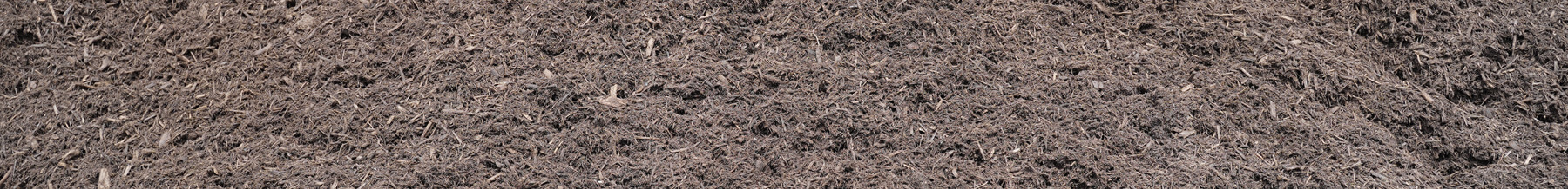 new-earth-hardwood-mulch-wide