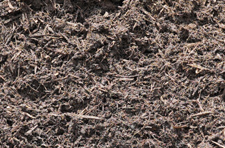 New Earth Compost - Humus Compost