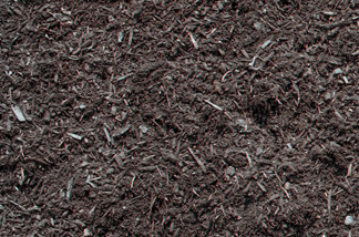 New Earth Compost - Landscapers Mix