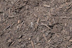 New Earth Compost - Mushroom Compost