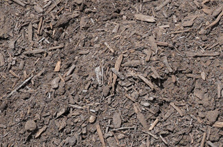 New Earth Compost - Mushroom Compost