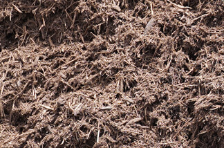 new-earth-cedar-mulch-close