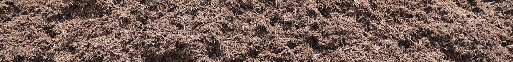 new-earth-cedar-mulch-wide