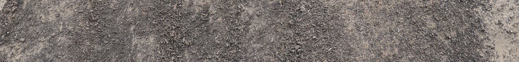 new-earth-divot-mix-wide
