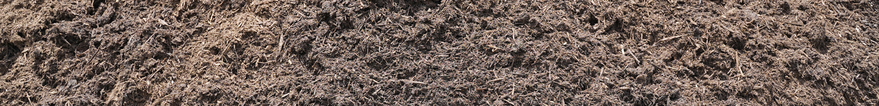 new-earth-humus-compost-wide