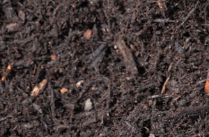new-earth-premium-hardwood-mulch