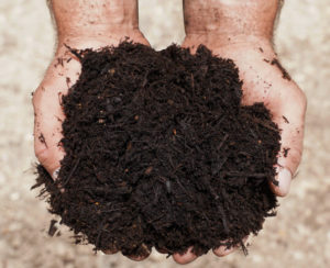 new-earth-premium-hardwood-mulch-hand