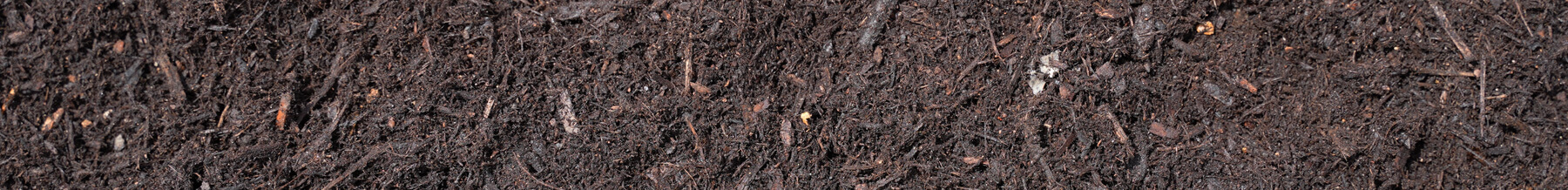 new-earth-premium-hardwood-mulch-wide