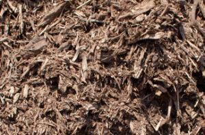 new-earth-single-grind-native-mulch-sm