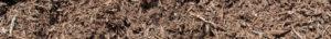 new-earth-single-grind-native-mulch-wide