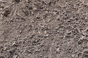 New Earth Compost - Top Soil