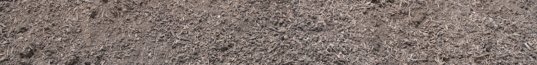 new-earth-topsoil-wide